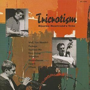 Tricrotism