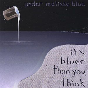 It's Bluer Than You Think