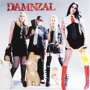 Damnzal