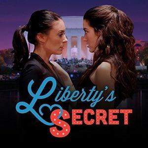 Liberty's Secret (Original Motion Picture Soundtrack)