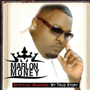 Spiritual Warfare: My True Story