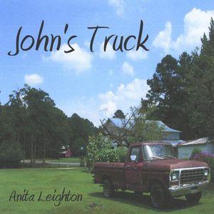 John's Truck