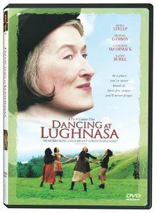 Dancing at Lughnasa /  Movie