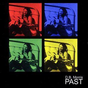 Past /  Present