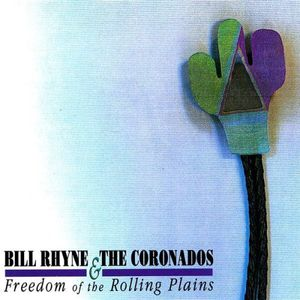 Freedom of the Rolling Plains