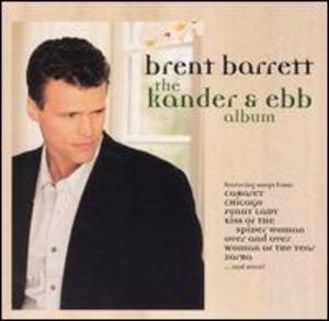 Kander & Ebb Album
