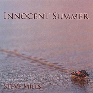Innocent Summer