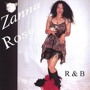 Zanna Rose R & B
