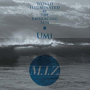 World Illuminated By the Embracing Sun'umi'