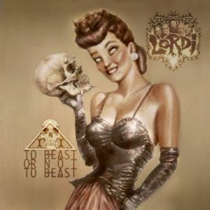 To Beast or Not to Beast [Import]
