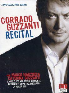 Recital [Import]