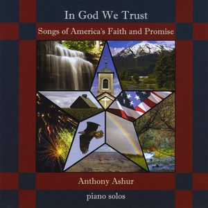 In God We Trust: Songs of America's Faith & Promis