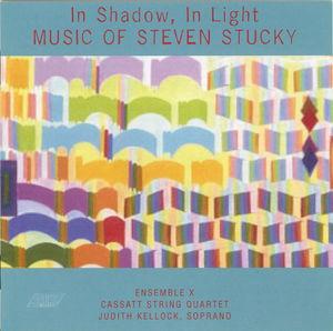 In Shadow in Light