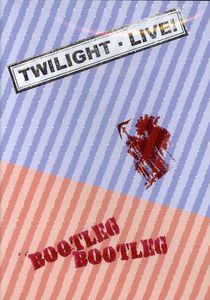 Twilight Live