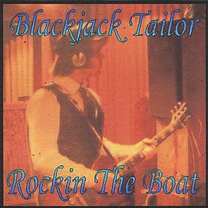 Rockin the Boat