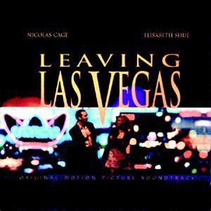 Leaving Las Vegas (Original Soundtrack) [Import]