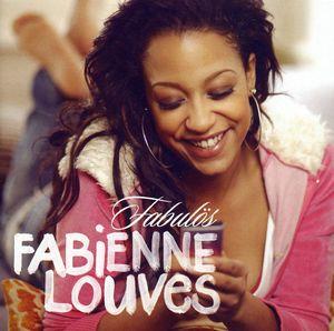 Fabulos [Import]