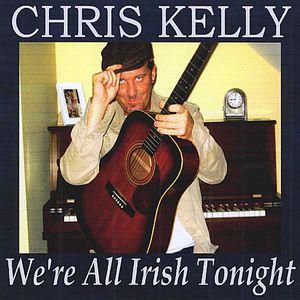 We're All Irish Tonight