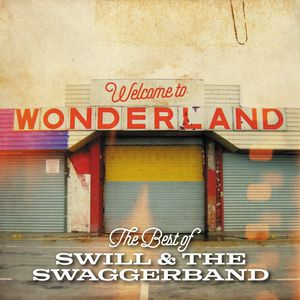 Welcome to Wonderland: Best of [Import]