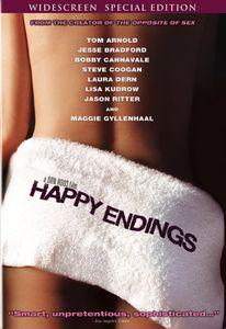 Happy Endings (2005)