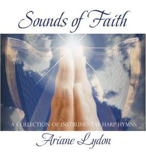 Sounds of Faith