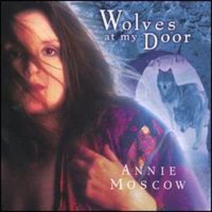 Wolves at My Door