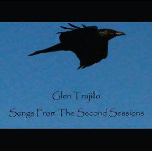 Songs from the Second Sessions