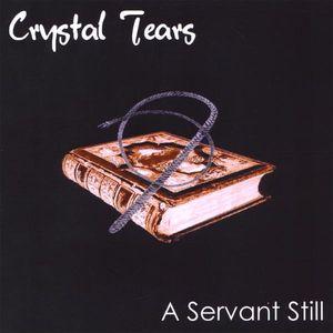Servant Still