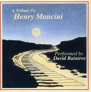 Henry Mancini a Tribute to