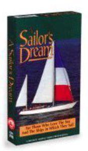A Sailors Dream