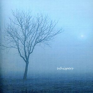 Whispers /  Various