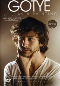 Life as a Painting