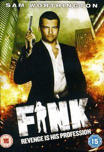 Fink! [Import]