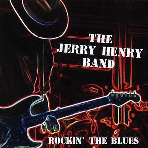 Rockin the Blues