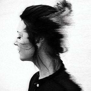 False + Remixes EP