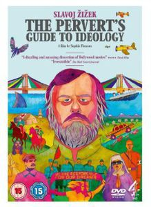 Perverts Guide to Ideology [Import]
