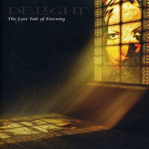 Last Tale of Eternity [Import]