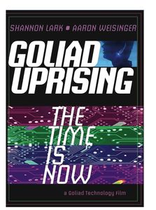 Goliad Uprising