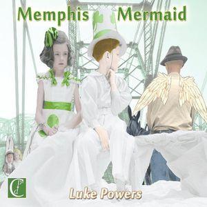 Memphis Mermaid
