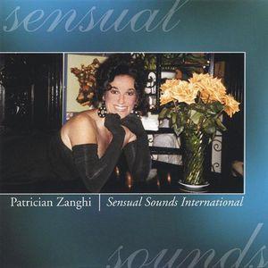 Sensual Sounds International
