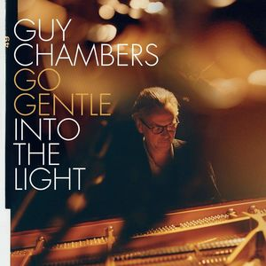 Go Gentle Into The Light [Import]