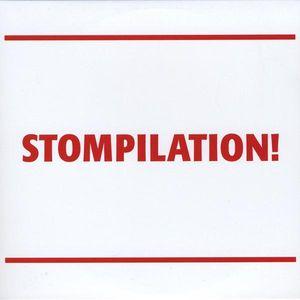 Stompilation