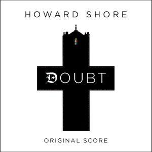 Doubt (Score) (Original Soundtrack)