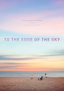 To The Edge Of The Sky