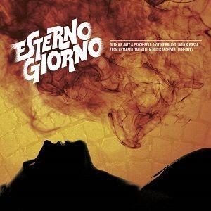Esterno Giorno /  Various
