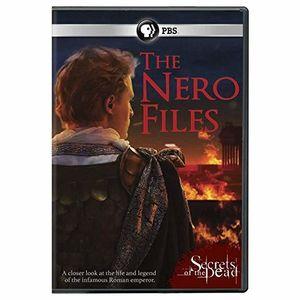 Secrets Of The Dead: The Nero Files