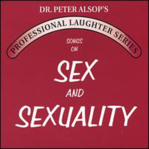 Songs on Sex & Sexuality Double CD