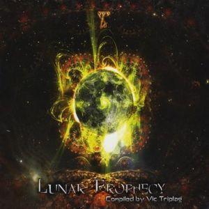 Lunar Prophecy /  Various