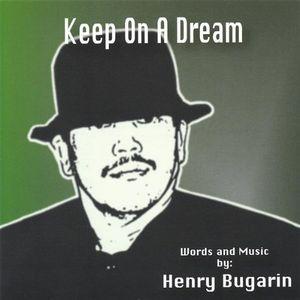 Keep on a Dream