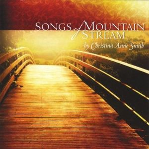 Songs of Mountain Stream